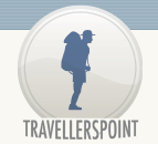 travellers point logo